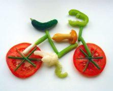 Aspectos Nutricionales para el Challenge Bcn