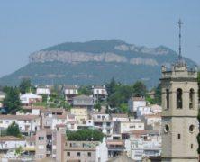 Ascens a Sant Sadurní (3a ed.)