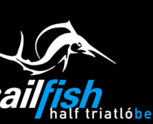 HALF SAILFISH BERGA '14