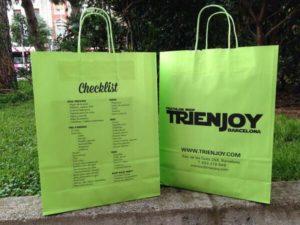 trienjoy