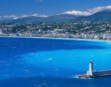 IM Niza 2013 – Un San Juan diferente