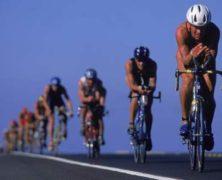 El «boom» del triatlón. Todos podemos ser finishers
