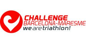 challenge bcn