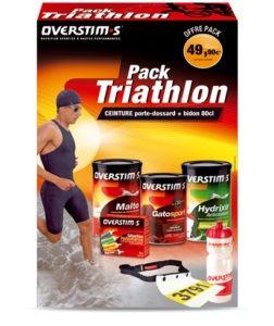 pack-triathlon