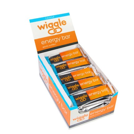 Wiggle-Nutrition-Energy-Bar-20-x-60g-Energy-Recovery-Food-Coconut-WN-EB-2