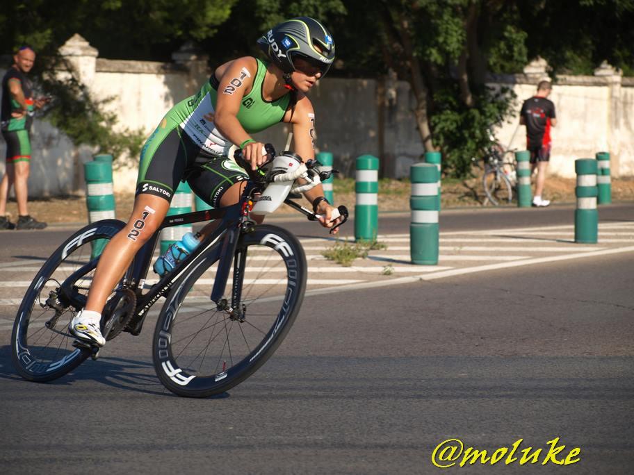 bike valencia