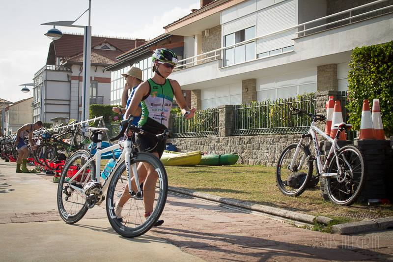 bike ribadesella