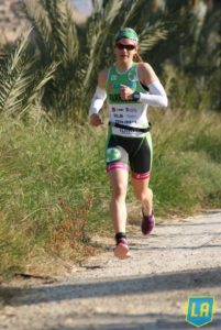 run orihuela