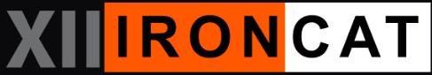 ironcat